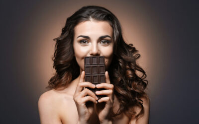Chocolate Keto: The Scientific Reasons you Crave it + 3 Reasons You Should Eat It!