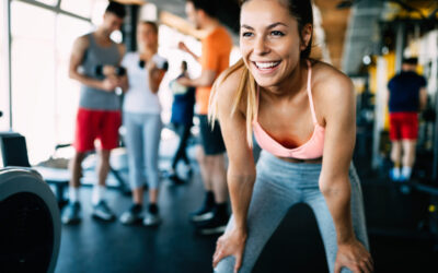 The Benefits Of Strength Training and The Keto Diet
