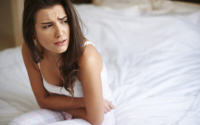 3 Amazing Secrets to Curing Keto Constipation