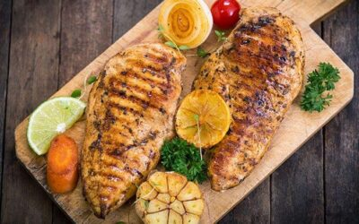 Why Summer is the Perfect Time to Start or Re-start your Keto Lifestyle